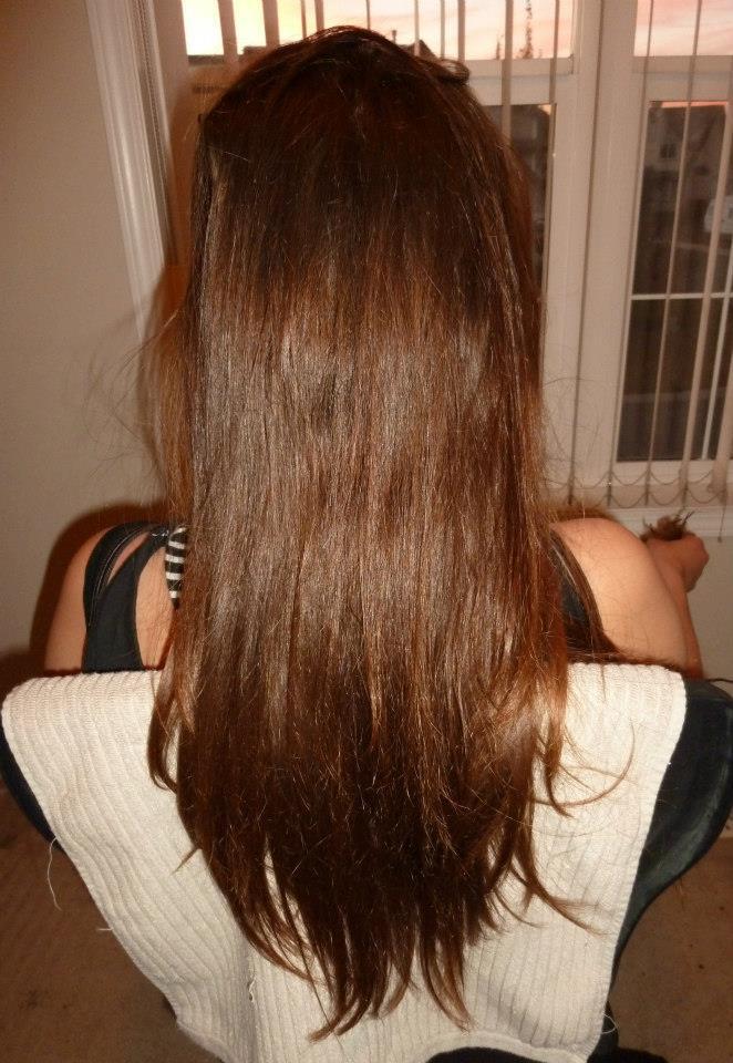 Calgary hair extensions hair extensions calgary rachael for Accentric salon calgary