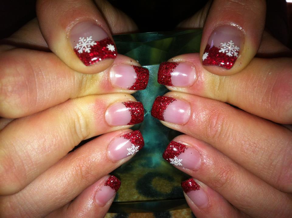 Obsession Nail Spa