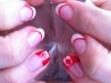 canada-day-nails