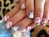 candy-canes-with-accent-snowman-finger-180766798728216
