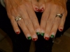 green-and-red-sparkle-christmas-style-toggle-tips