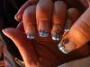 stampede-nails