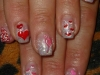 valentines-day-nails